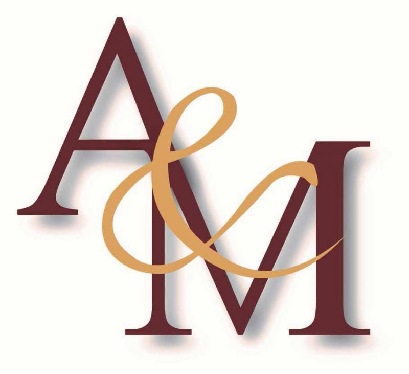 Law Office of Allison & Mosby-Scott, LLC