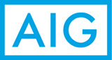 AIG Global Risk Solutions