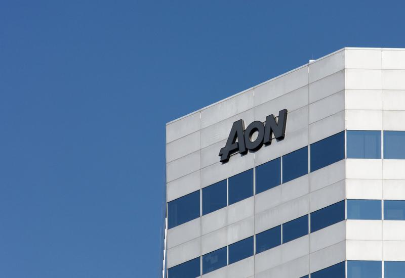 Andrew Tunnicliffe returns to Aon