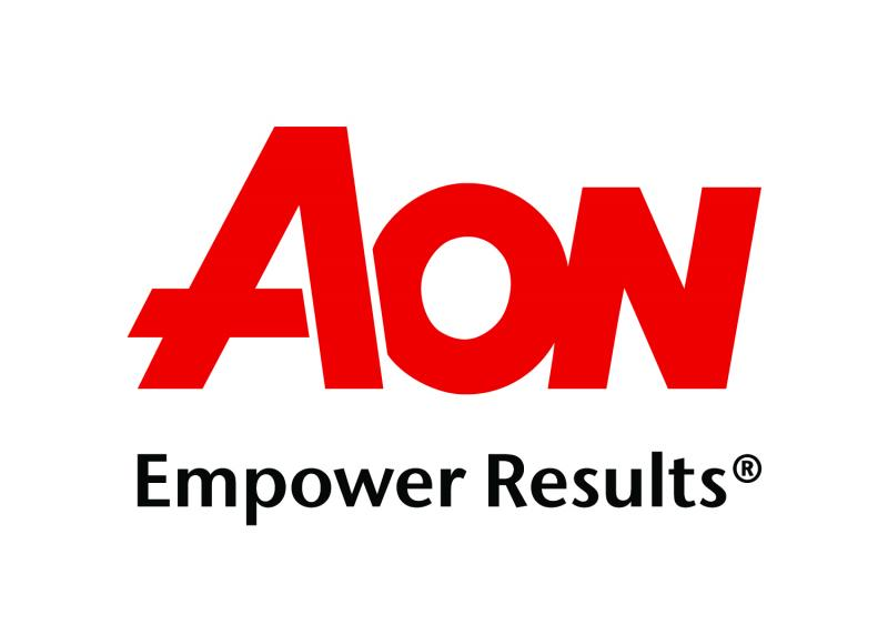 ​Aon's Captive & insurance Management