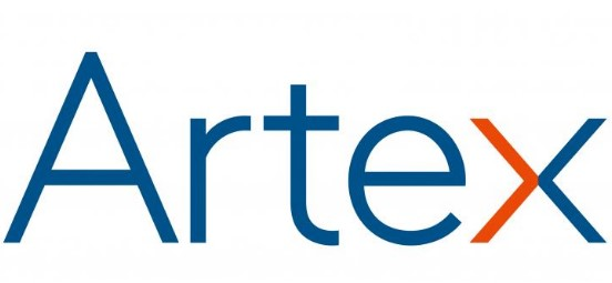 Artex unveils rent-a-captive for the transportation industry