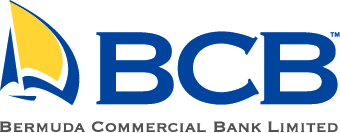 Bermuda Commercial Bank Limited