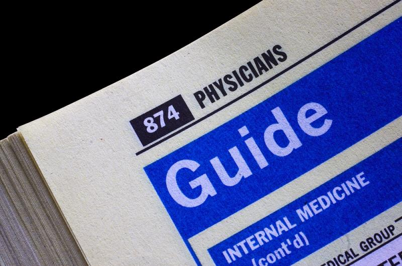 A beginner's guide to physician group captives