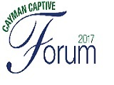 Cayman Captive Forum 2017
