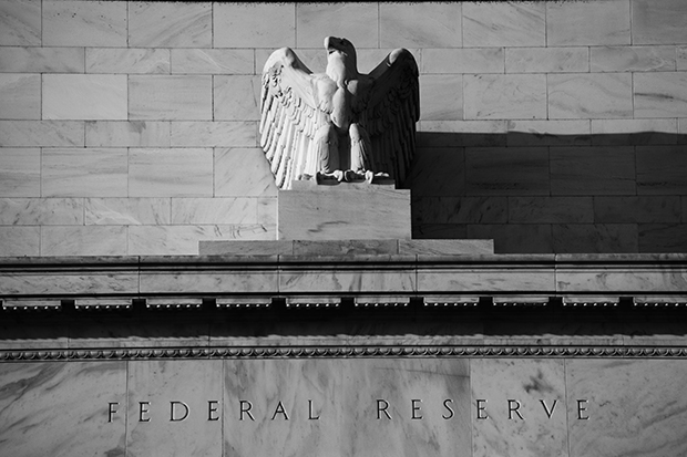 Low interest rates: is the end in sight?