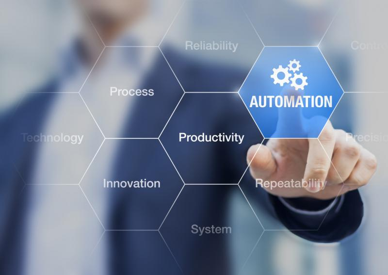 Not automating? Your captives may be facing a slew of new challenges