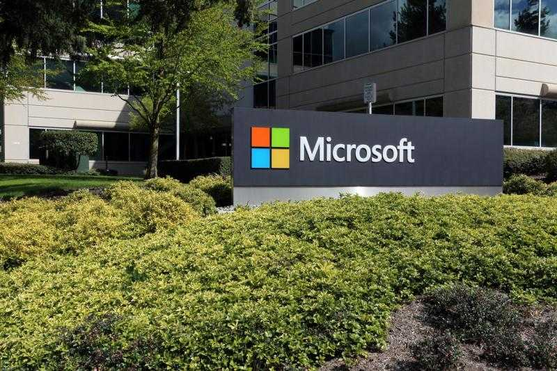 Washington state issues cease & desist order to Microsoft captive