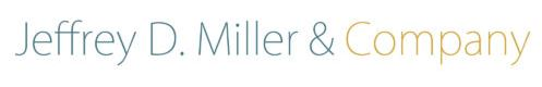 Jeffrey D. Miller & Co.