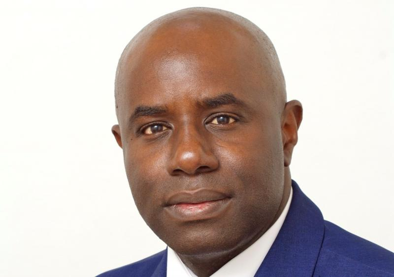 SRS names new chairman in Barbados as it continues to expand its geographic reach