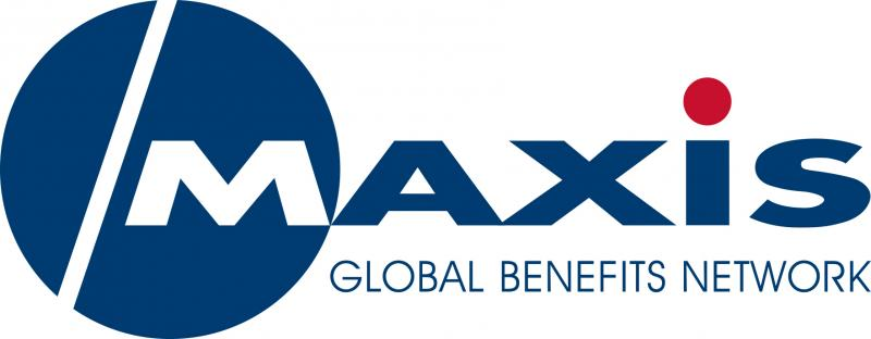 MAXIS Global Benefits Network (MAXIS GBN)