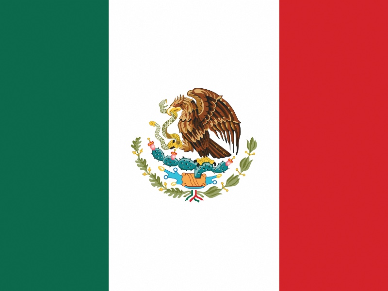 Vermont cancels captive trade mission to Mexico