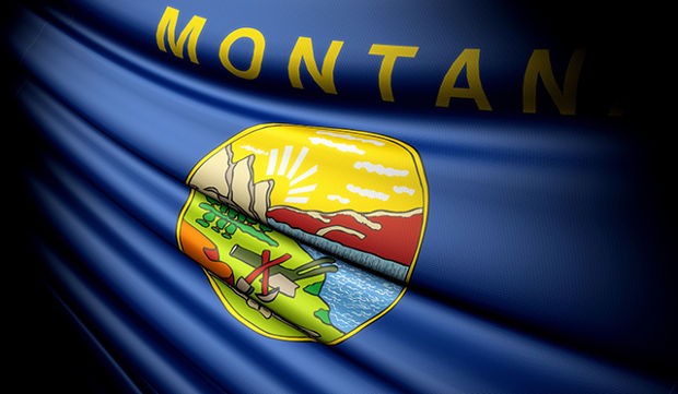 Montana court rules on legal status of a PCC