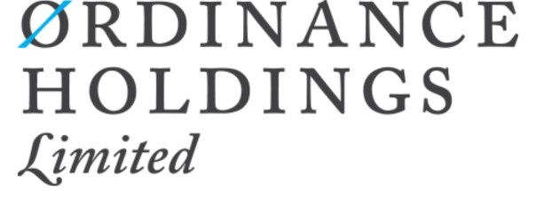 Ordinance Holdings Limited