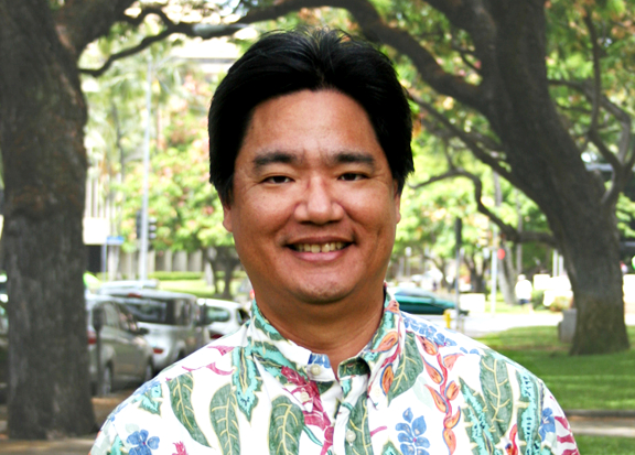 Hawaii's captive insurance division appoints deputy commissioner