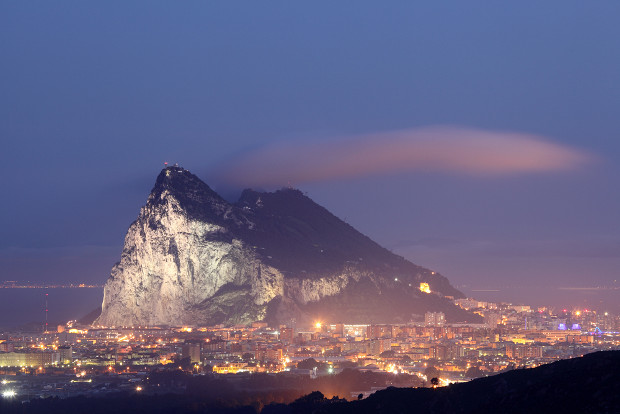 Solvency II levy under deliberation in Gibraltar