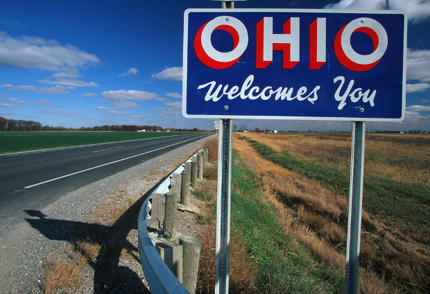 Ohio becomes the latest captive insurance domicile