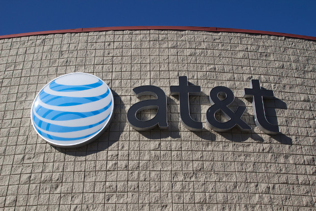 AT&T takes advantage of Texas' new captive laws