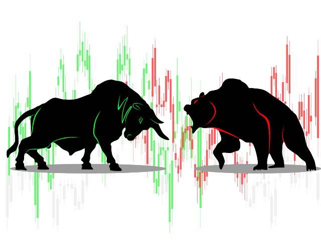 Playing the odds: Bull vs Bear markets