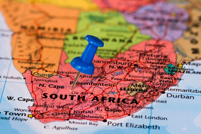 South Africa's FSCA proposes new rules for cell captives