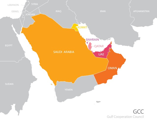 GCC sees increased interest in captives