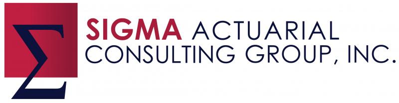SIGMA Actuarial Consulting Group, Inc.