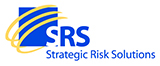 Strategic Risk Solutions, Inc