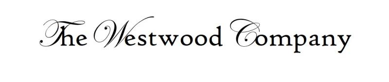 The Westwood Company