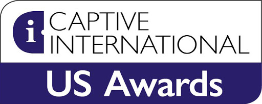 Captive International announces the winners of its inaugural US Captive Awards