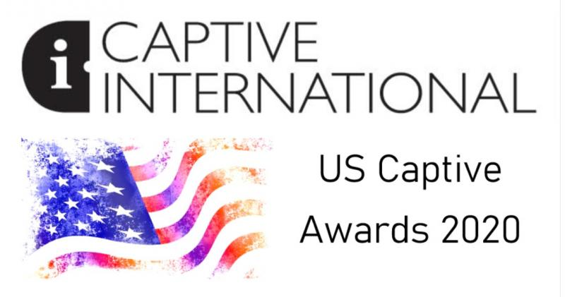 Ten days left to vote in Captive International's US Awards