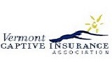 Vermont Captive Insurance Association Annual Conference
